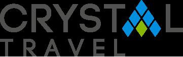 CrystalTravel